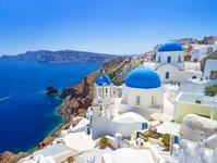 Grecja, wybory, polityka, turystyka, biura podróży, sprzedaż