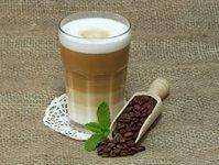 kampania reklamowa, costa, coffeeheaven, kawa, chi polska, Praline Latte, Chilli Chocolate Latte
