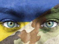 ministerstwo spraw zagranicznych, Ukraina, ostrzeżenie konsularne, turysta, e-konsulat