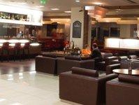 hotel, Mercure, sieć , Litwa, rozwój, marka, Mercure Marijampole