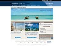 Accor, rezerwacja dla grup, grupa hotelowa, funkcjonalność, usługa
