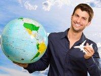 Parlament Europejski, PE, Komisja, Unia Europejska, Europosłowie, turyści, wyjazdy, dyrektywa, czas wyjazdu, ochrona, internet, zakup
