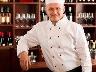 szef kuchni, Aruana, Witold Iwański, Wine & Food Noble, konkurs, restauracja, menu
