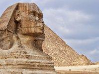 Egipt, turystyka, Hisham Zaazou, minister, wzrosty