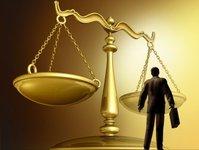 rzecznik praw obywatelskich, konstytucja, przepis prawny, ustawa zasadnicza, Irena Lipowicz, trybunał konstytucyjny, mandat,