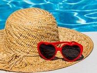 First Minute, oferta, zakup, korzyści, opłacalność, zmiany, turystyka, biura podróży