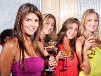 alkohol, Rzym, władze, turystyka, bezpieczeństwo