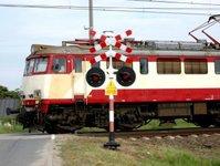 kolej, system zarządzania ruchem, ermts, etcs, centralna magistrala kolejowa, nowe rozwiązania
