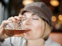 piwo, kobieta, konsument, radler, shandy, piwo belgijskie,  Związek Pracodawców Przemysłu Piwowarskiego, sweet stout