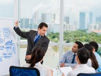szkolenia, eTravel, seminaria, bezpłatne, spotkania
