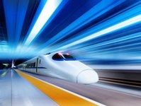 Europejski System Sterowania Pociągiem, trakcja, infrastruktura, maszynista, centralna magistrala kolejowa