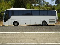 służba celna, autokar, straż graniczna, ebooking bus, przewóz dzieci