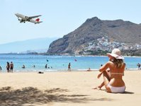 tanie linie lotnicze, transport, Wyspy Kanaryjskie, Kanary, biura podróży, samolot, bilety, tanie bilety lotnicze, promocje