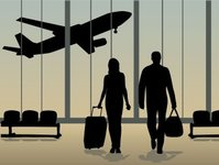 lotnisko, Wrocław, Port Lotniczy, połączenia, statka, rozkład, nowości, historia, najlepsza, oferta, loty, czartery, tanie linie lotnicze, tanie bilety, przewoźnicy