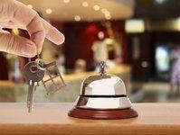 hotel, serwis rezerwacyjny, Bidroom.com, booking.com, hotelarz, rezerwacja