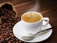 Caffe Nero, kawa, sieć, kawiarnie, nowe, lokale, rozwój