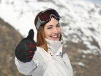 targi turystyczne, tt warsaw, atrakcje, event zimowy, promocja, region, snowboard, uzdorwisko, druskienniki