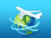 Lufthansa, prezes, PLL LOT, FAB, unia europejska, obniżanie kosztów, Christoph Franz, Sebastian Mikosz