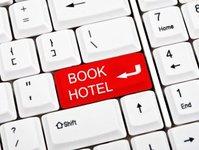 Amadeus, hotele.pl, biuro podróży, system rezerwacyjny, Amadeus Content Inn, Amadeus Selling Platform, eTravel