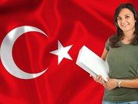 Turcja, turyści, problemy, rejsy wycieczkowe, TUI Austria, wakacje