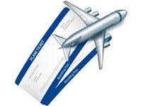 linie lotnicze, Emirates, przewoźnik lotniczy, Szanghaj, Dubaj, klasa ekonomiczna, Maciej Pyrka
