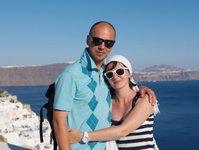 turyści, urlop, wakacje.pl, travelplanet, agent, Grecja, wyspy kanaryjskie, lazurowe wybrzeże, Skopelos, Limnos, Mykonos, Leros