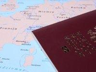Unia Europejska, Mołdawia, Komisja Europejska, wizy, zniesienie, dokumenty, paszport, zgoda, decyzja, zezwolenia, poprawa, wymagania,