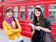 PKP IC, majówka, weekend, miejsca, pasażerowie, długi weekend, składy, bilety, promocje