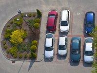hotel, parking, Polska, luksus, opłata, monitoring, płatny, rezerwacja, HRS, bezpłatny, obiekt