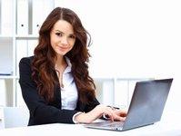 biuro usług turystycznych, but, oferta, strona internetowa, nowość, sprzedaż