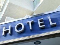 targi, WorldHotel 2014, The Best of WorldHotel, MT Targi Polska, Izba Gospodarcza Hotelarstwa Polskiego, konkurs