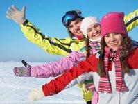 ferie, zima, wyjazdy, wycieczki, zmiany, młodzież, szkoły, poprawa