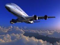Cyprus Airways, pomoc, rząd, Cypr, linie lotnicze