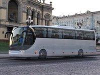 autobusy, połączenia, klienci, taryfy dynamiczne, pociąg, teroplan, taryfikacja, platforma rezerwacyjna