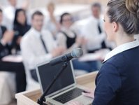 konferencja, mariott, szkoła główna turystyki i rekreacji, csr, odpowiedzialność społeczna, Polska Izba Turystyki