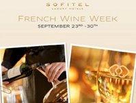 Sofitel Grand Sopot, wino, Tydzień Francuskich Win, trunek, Art Deco, Le bar, Francja, Bordeaux, Burgundia, Alzacja, Dolina Loary, Rhône