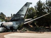 katastrofa lotnicza, rozbity samolot, Tatarstan, Boeing, pas startowy, droga kołowania, błąd pilota, zły stan technniczny