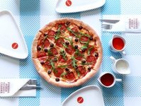 DaGrasso, sieci, gastronomia, online, portal