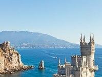 Krym, UE, sankcje, firmy turystyczne, działalność