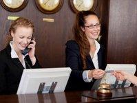 hotel.info, personel hotelowy, standardy, Polska, Dania, Kraków, Holandia, Wielka Brytania