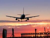 Air Serbia, operacja lotnicza, przewoźnik, JAT, rząd, premier, Aleksandar Vucic, Etihad Airways, Belgrad,