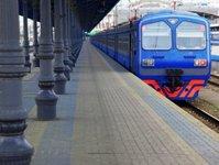 kolej, PKP, zmiany, rozkład, połączenia, zmiana, pociągi, kurs, siatka, bilet, objazdy, utrudnienia,