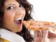 Biesiadowo, pizzeria, restauracja, rozwój, lokal, otwarcie, franczyza, lokalizacja, Europa, Polska, Crazy Piramid Pizza