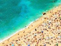 polski związek organizatorów turystyki, system rezerwacyjny, merlin x, raport, biuro podróży, klient