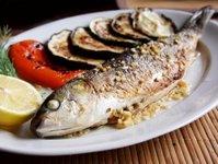 Festiwal Ryb Bałtyckich, kucharze, gastronomia, restauracje, hotele, uczestnicy, Dźwirzyno