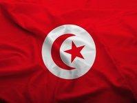 ministerstwo spraw zagranicznych, Tunezja, zamach, muzeum bardo, terroryzm,