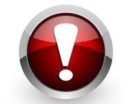 Ministerstwo Spraw Zagranicznych, Cyrenajka, system e-konsulat, zagrożenie terrorystyczne, Niger, Czad, ambasada