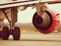 lotnisko, Modlin, połączenia, przewoźnicy, kierunki, pasażerowie