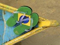 Trivago, zainteresowanie, Mundial, Mistrzostwa Świata, Brazylia, Euro 2012, organizacja