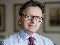 izba gospodarcza hotelarstwa polskiego, Ireneusz Węgłowski, prezes zarządu, orbis S.A., hotrec